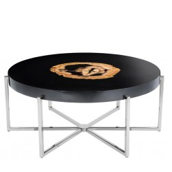 Coffee Table Pompidou