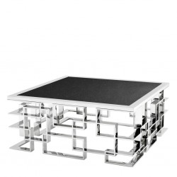 Coffee Table Spectre