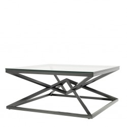 Coffee Table Connor