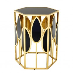 Side Table Florian